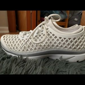 COPY - Nike air running shoes